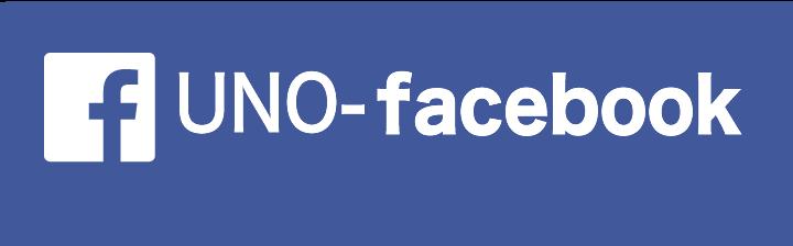 うの動物病院フェイスブック