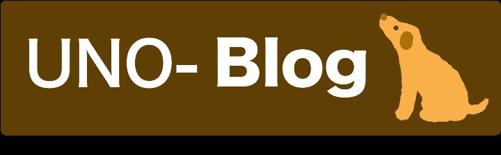 うの動物病院ブログ