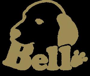 犬の美容室 ベル(Bell)